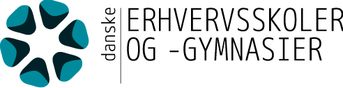 reference-lægeklinik glasvæg
