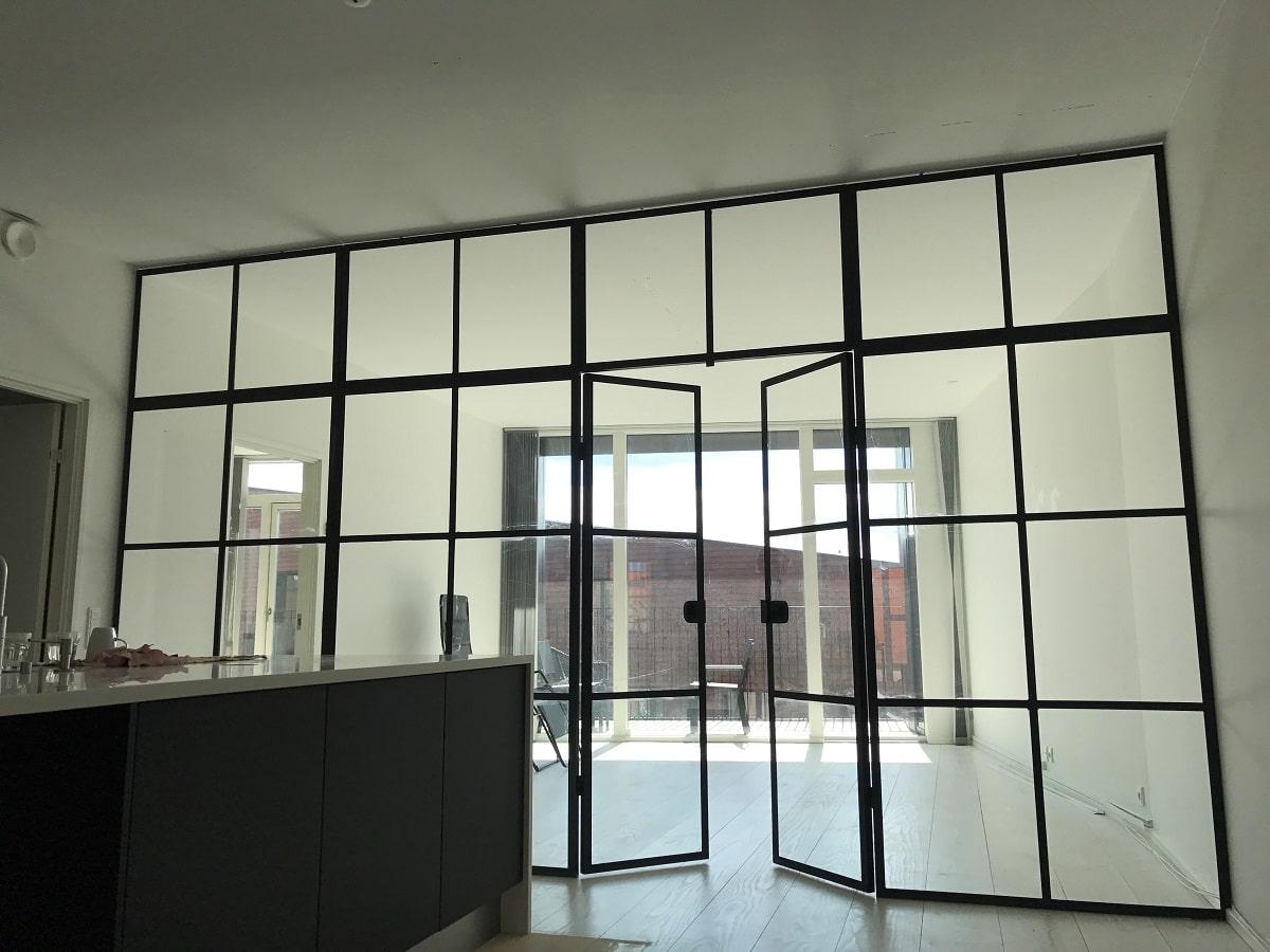 glasvaeg-glasvæg-new yorker væg-skillevæg