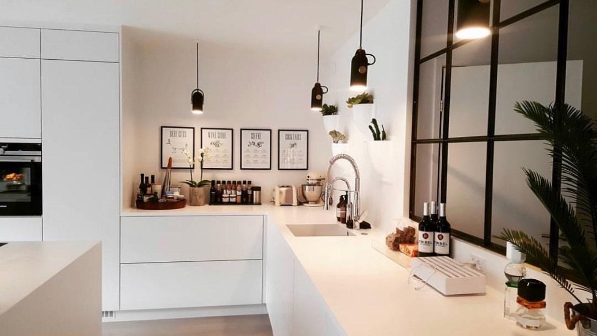 glasvaeg-glasvæg-new yorker væg-skillevæg-glasvæg køkken