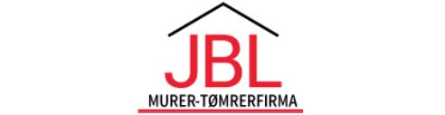 jbl murer og tømrerfirma